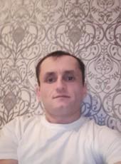 Khimmat, 28, Russia, Yekaterinburg