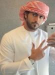 khaled, 30  , Sanaa