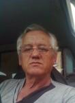nikolay, 56  , Melitopol