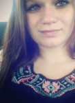 Kay, 20  , Mount Clemens