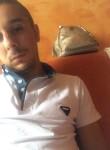 Francesco Isoni, 22  , Olbia