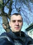 Maksim, 38  , Temizhbekskaya