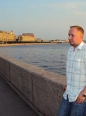 Anatoliy, 38, Russia, Saint Petersburg