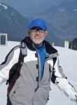 Vladimir, 65  , Heilbronn