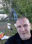 Alex, 29, Vinnytsya