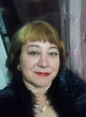 Zhanna Kozhenova, 50, Russia, Novokuznetsk