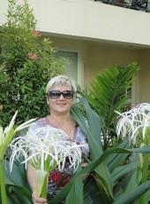 Nina, 58, Russia, Saransk