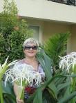 Nina, 58  , Saransk