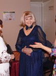 Valentina, 71  , Novosibirsk