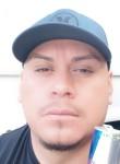 Challl, 32  , Northridge