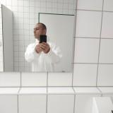 Stefan , 39  , Mutterstadt