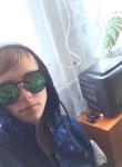 nikolay, 21  , Novoleushkovskaya