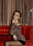 Dima, 33  , Ternopil