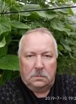 Vladimir, 66  , Volkhov