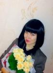 Viktoriya , 26  , Saratov