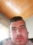 Jaime , 18  , Santa Comba
