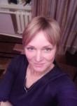 Svetlana, 37  , Bakhmach