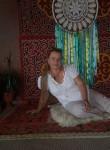 Marina, 38  , Gorno-Altaysk