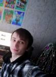 Ilya, 22, Berezniki