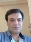 Aleksandr, 36, Krasnodar