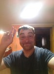 Andrey, 45  , Verkhnjaja Tura