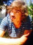 samuel, 29 лет, Florianópolis