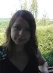 Angelina, 32  , Suzdal