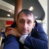 Nikolay, 38  , Legnica
