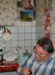 ALEKSANDR, 57  , Protvino