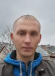 Aleksandr, 34  , Gayduk