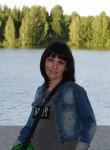 Tatyana, 42, Tyumen