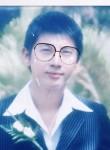 ChiThanh, 36  , Ho Chi Minh City
