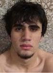 Ali, 25  , Khasavyurt