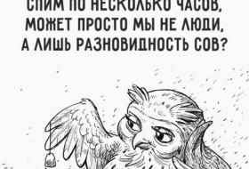 Aleksandr, 29 - Miscellaneous