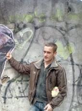 Aleksandr, 29, Ukraine, Odessa