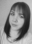 Alyena, 27, Novyy Urengoy