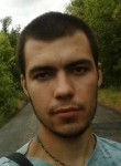 Tikhon, 24  , Zaporizhzhya