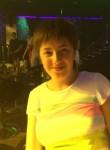 Татьяна, 26  , Ryazan