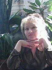 Tatyana, 41, Kazakhstan, Oskemen