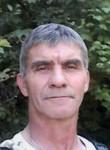 Nikolay Sutyri, 58  , Semenov