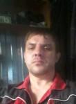 Andryukha, 38  , Plast