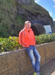 Dmitriy, 43  , Madrid