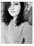 Anastasiya, 18  , Mishkino