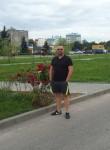 Borik, 40  , Hrodna