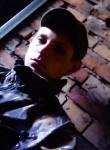 Nekit, 18  , Blagoveshchensk (Amur)