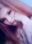 aleksandra, 18  , Khabarovsk