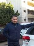 سعيد, 54  , Cairo