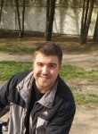 Rost, 28, Dnipr