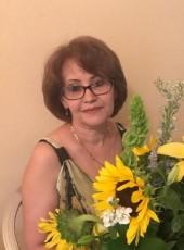 Lyubov B v Ok, 56, Kazakhstan, Pavlodar