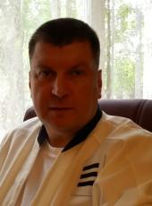 Valeriy   , 57, Russia, Saint Petersburg